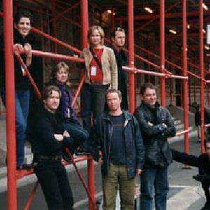 Bild für 'David Chesworth Ensemble'