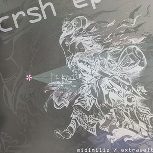 Image for 'Crsh'