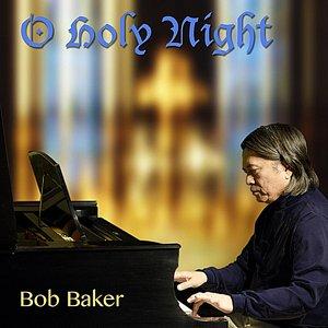 Image for 'O Holy Night'