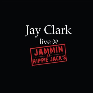 Image for 'Live at Jammin At Hippie Jack's'