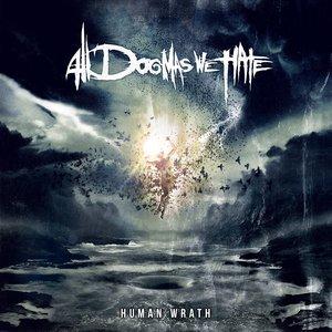 Image for 'Human Wrath'