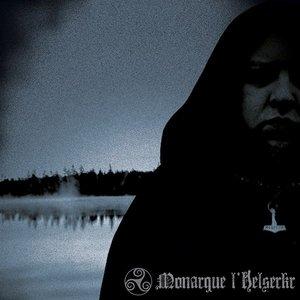 Bild für 'Sanctuaire'