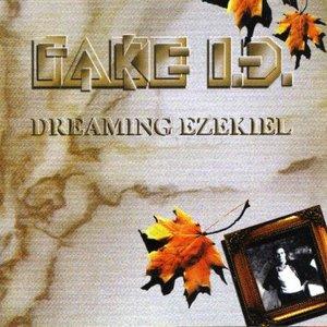 Immagine per 'Dreaming Ezekiel'