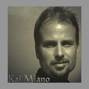 Image for 'Kai Miano'