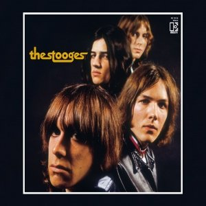 Image for 'The Stooges [Deluxe Edition]'
