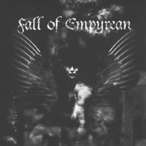 Image for 'Fall of Empyrean'