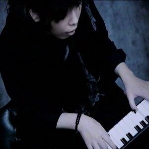 Image for 'Ryo'