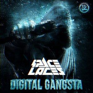 Image for 'Digital Gangsta'