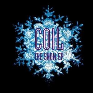 Bild för 'The Snow EP'