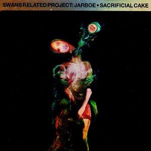 Image pour 'Sacrificial Cake'