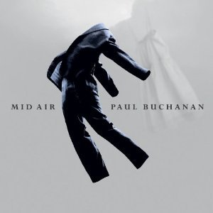 Image for 'Mid Air'