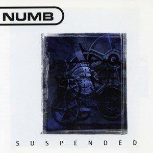 Imagem de 'Suspended'