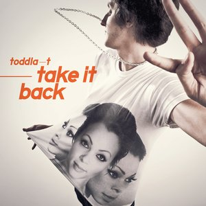 'Take It Back'の画像