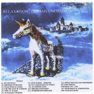 Imagen de 'Relaxation: Dreams Unchained'