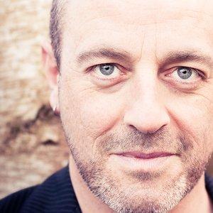Image for 'Sylvain Giro'