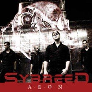 Imagem de 'Aeon EP'