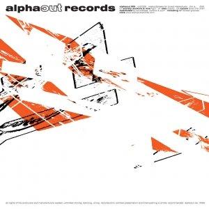 Bild für 'Alphacut 005'