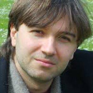 Image for 'Carlos Fontcuberta'
