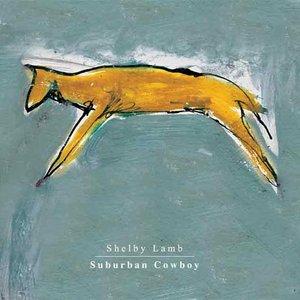 Image for 'Suburban Cowboy EP'