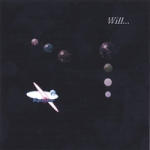 Image for 'will.....'