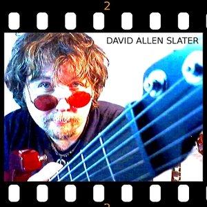Bild för 'David Allen Slater'