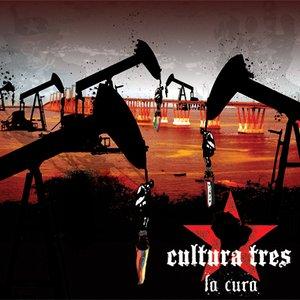 Image for 'La Cura'