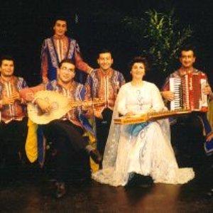 Image for 'Muradian Ensemble'
