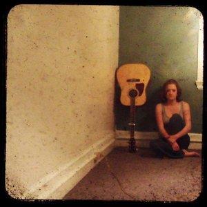 Image for 'Jacqueline Stem'