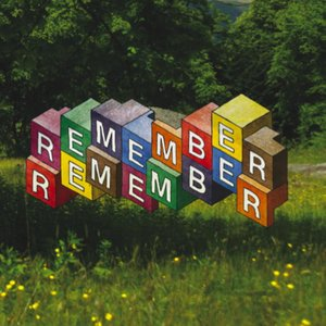 Image for 'Remember Remember'