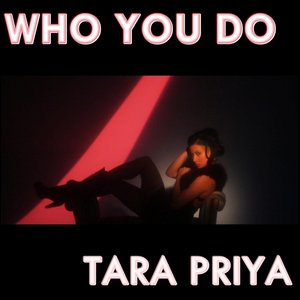 Image for 'Who You Do'