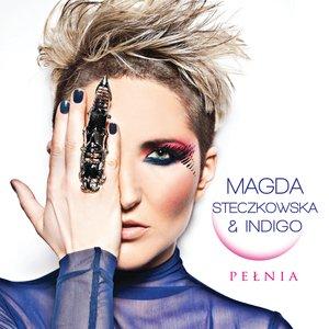 Bild für 'Pelnia'