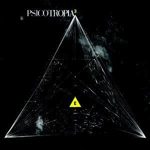 Image for 'Psicotropia³'