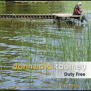 Image for 'Duty Free'
