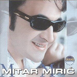 Image for 'Mitar Miric'