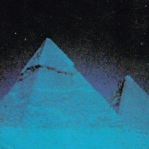 Image for 'Lunar Grave'