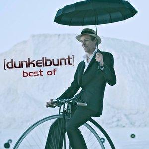 Image for 'Best of [dunkelbunt]'