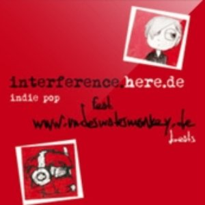 Image for 'Mir ist schlecht'