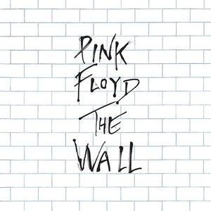 Bild för 'The Wall [disc 2]'