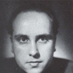 Image for 'Gerhard Stolze'