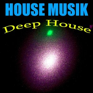 Image for 'House musik (Remix)'