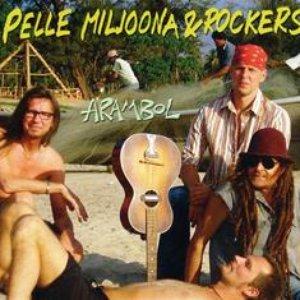 Image for 'Arambol'