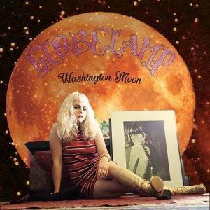 Image for 'Washington Moon'