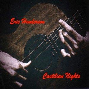 Image for 'Castillian Nights'
