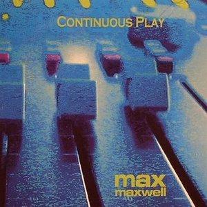 Imagen de 'Continuous Play'