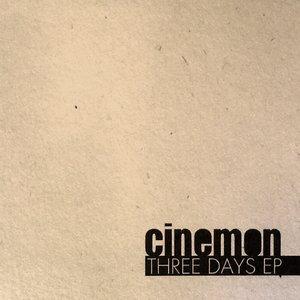 Imagem de 'Three Days EP'
