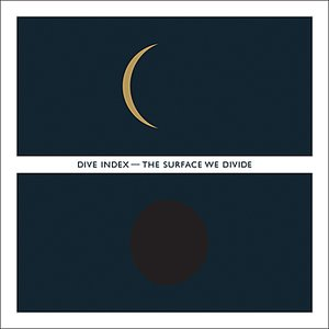 Image for 'The Surface We Divide'