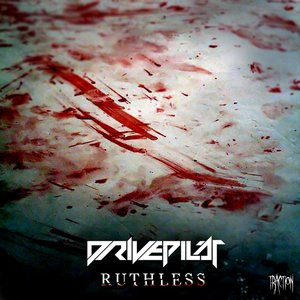 Image for 'Ruthless'