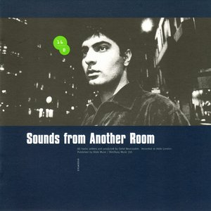 Image for 'Sounds From Another Room'