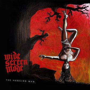 Image for 'The Hanging Man'