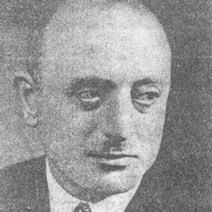 Image for 'Sadettin Kaynak'
